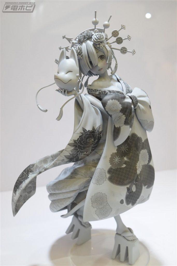f:id:dagashiya-kei-chan:20190609012537j:plain