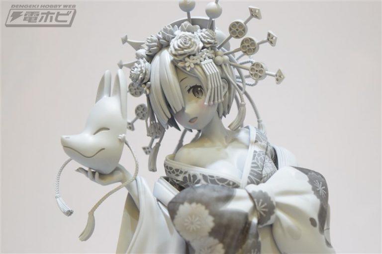 f:id:dagashiya-kei-chan:20190609012540j:plain