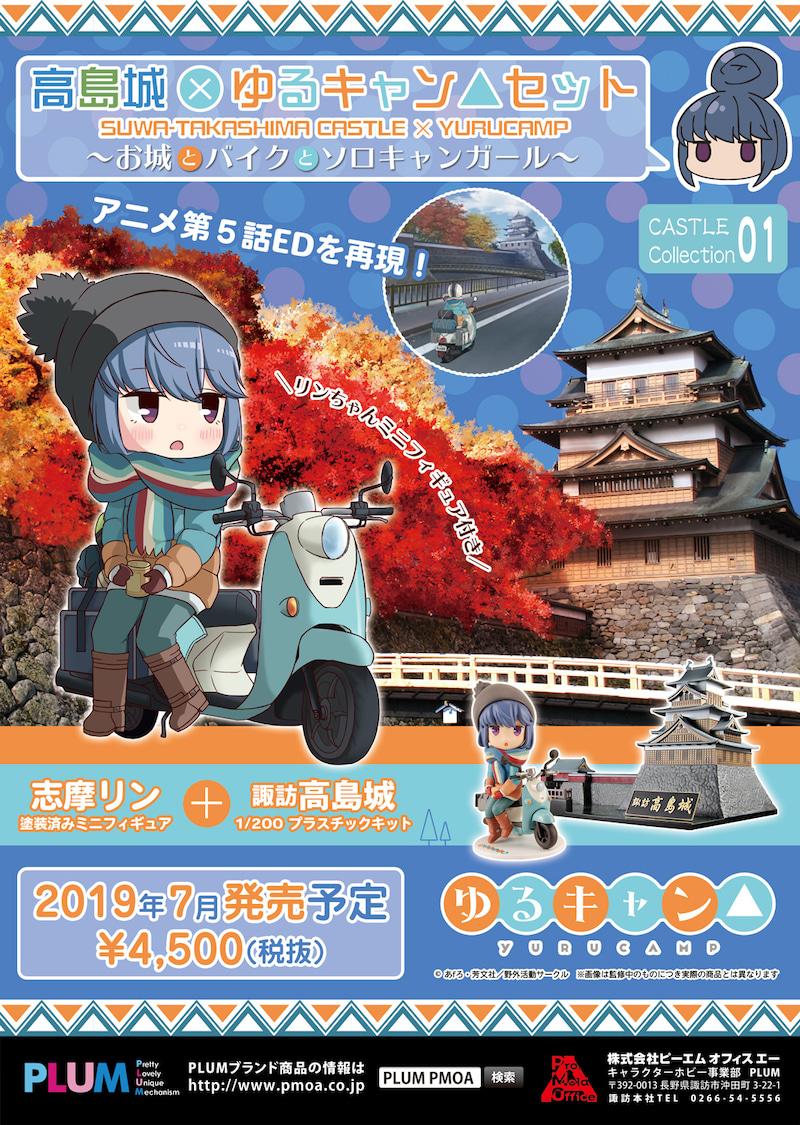 f:id:dagashiya-kei-chan:20190612224427j:plain