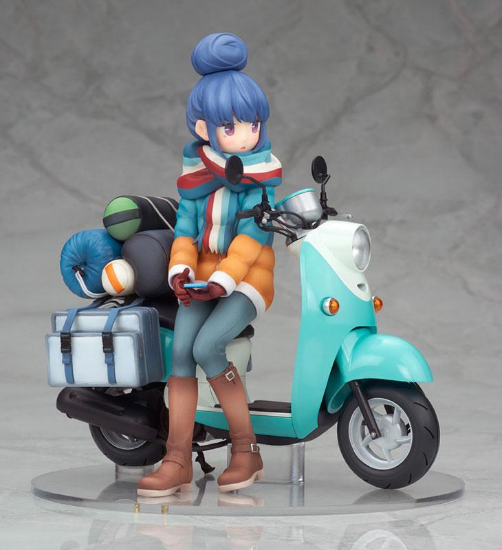 f:id:dagashiya-kei-chan:20190626233540j:plain