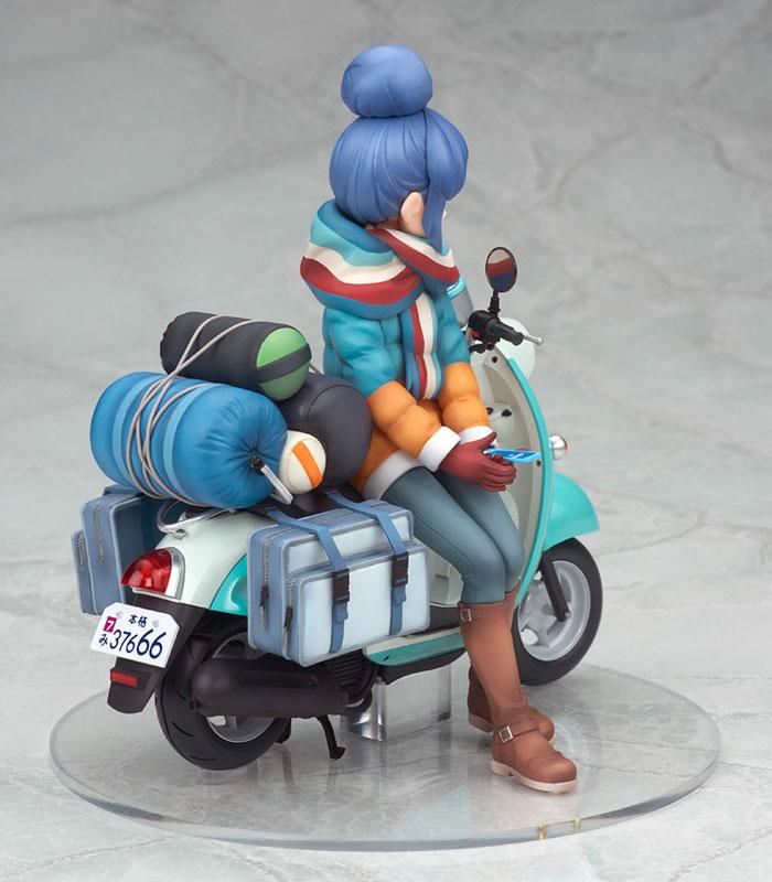 f:id:dagashiya-kei-chan:20190626233544j:plain