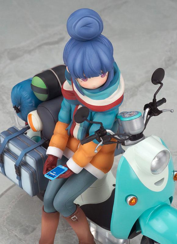 f:id:dagashiya-kei-chan:20190626233546j:plain