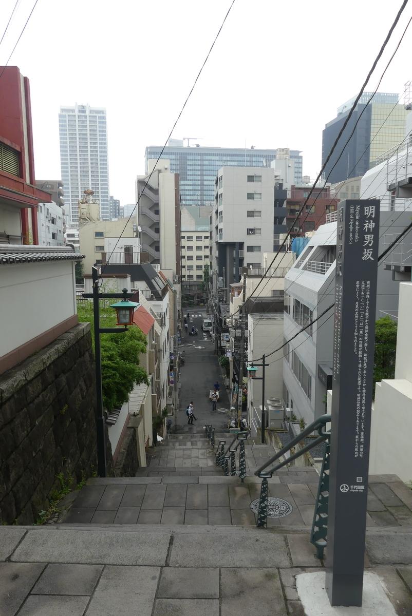 f:id:dagashiya-kei-chan:20190702214742j:plain