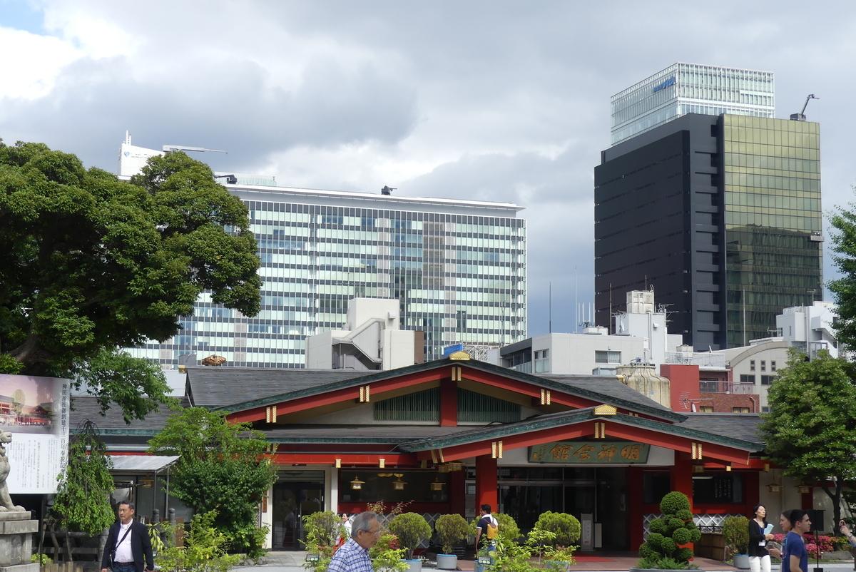 f:id:dagashiya-kei-chan:20190702215859j:plain