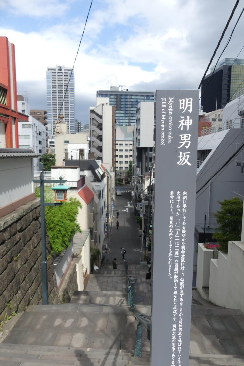 f:id:dagashiya-kei-chan:20190702220547j:plain