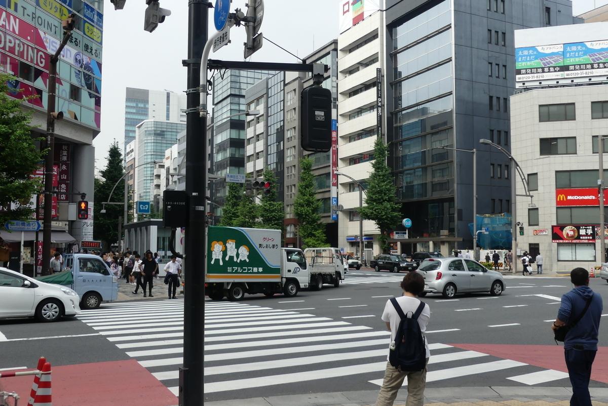 f:id:dagashiya-kei-chan:20190702222957j:plain