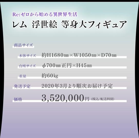 f:id:dagashiya-kei-chan:20190721200650j:image
