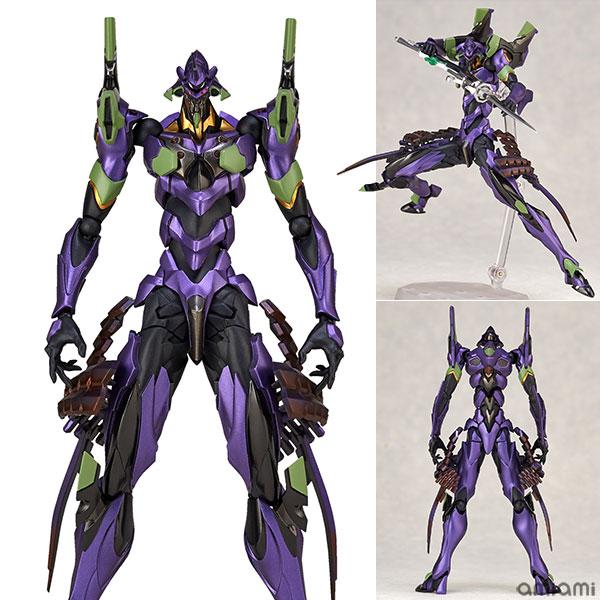 f:id:dagashiya-kei-chan:20190726172926j:plain