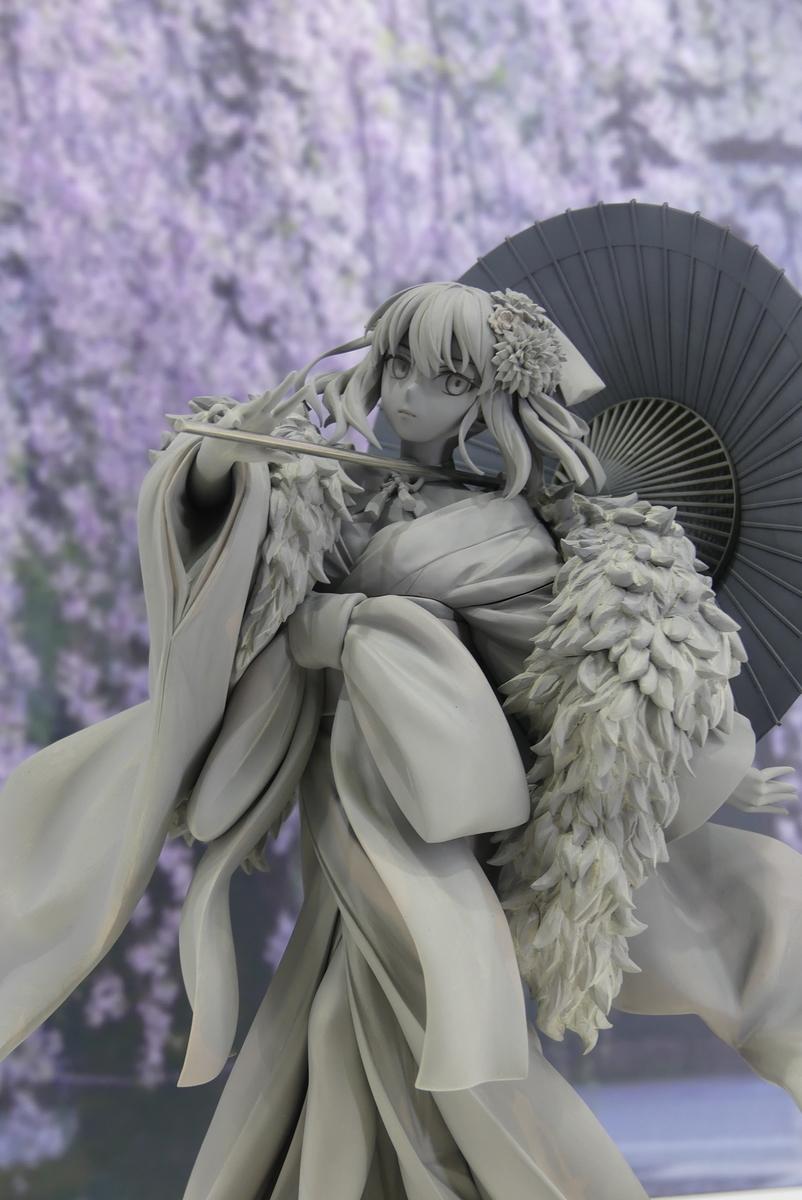 f:id:dagashiya-kei-chan:20190728192502j:plain