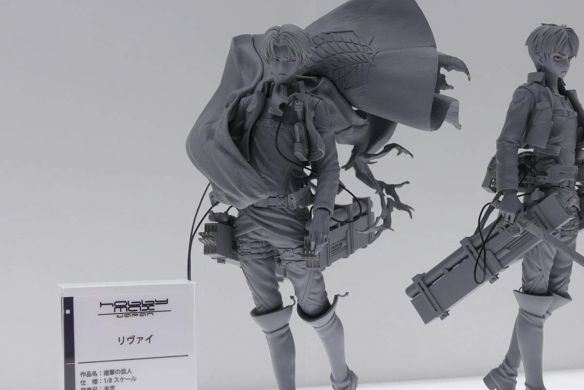 f:id:dagashiya-kei-chan:20190728203335j:plain