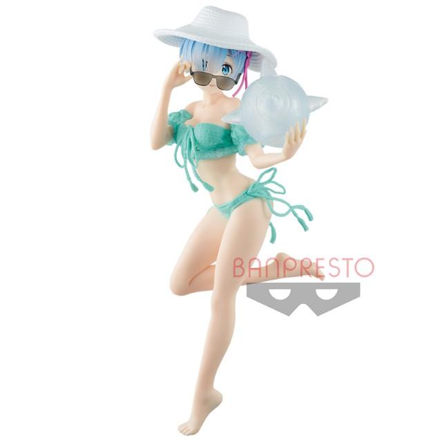 f:id:dagashiya-kei-chan:20190802115330j:plain