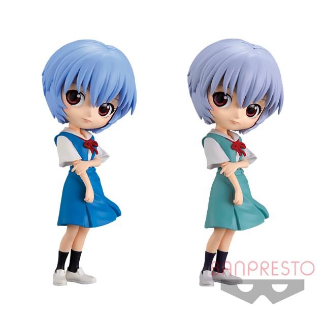 f:id:dagashiya-kei-chan:20190802115336j:plain