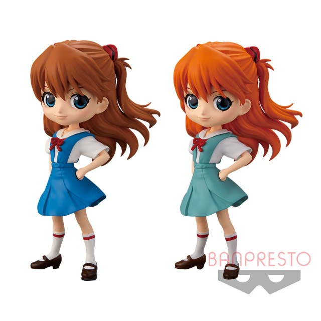 f:id:dagashiya-kei-chan:20190802115339j:plain