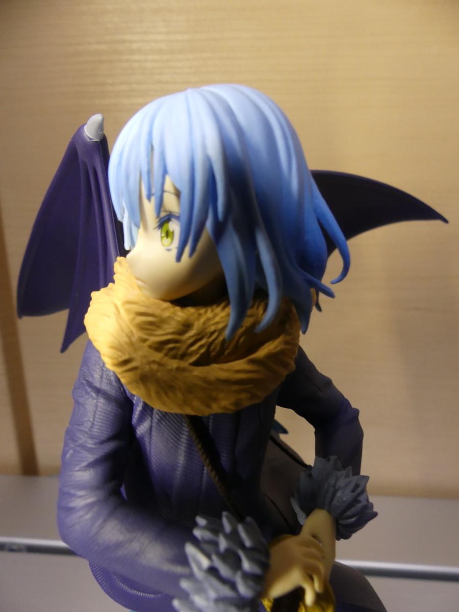 f:id:dagashiya-kei-chan:20190811000138j:plain