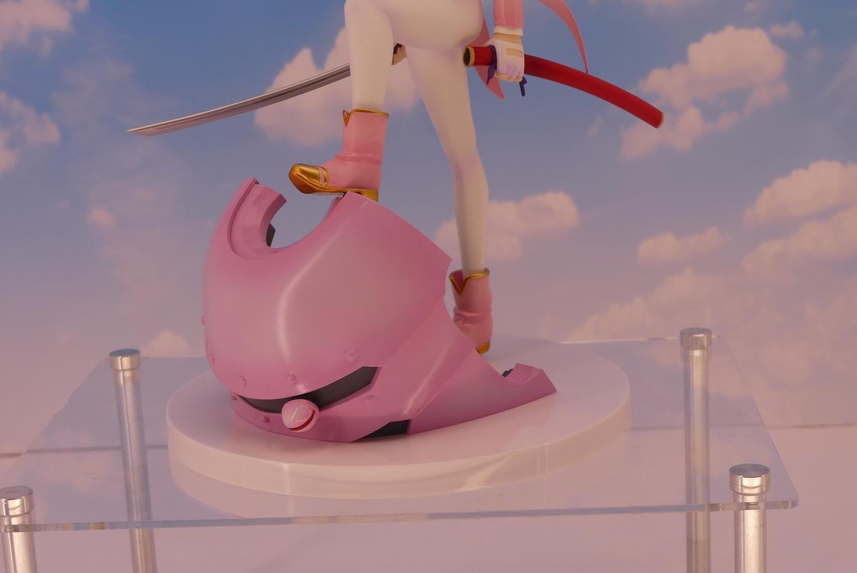 f:id:dagashiya-kei-chan:20190812151140j:plain