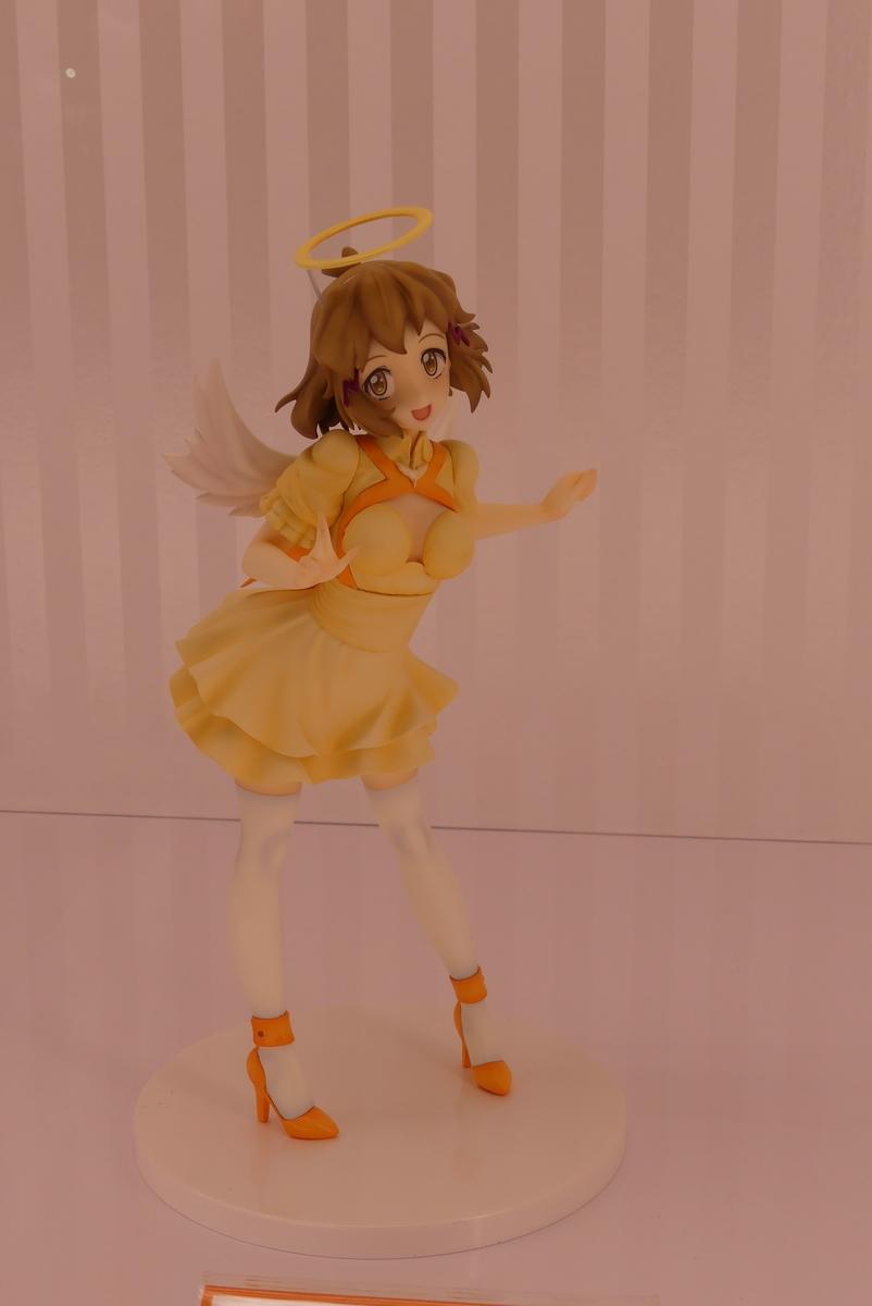 f:id:dagashiya-kei-chan:20190812152750j:plain