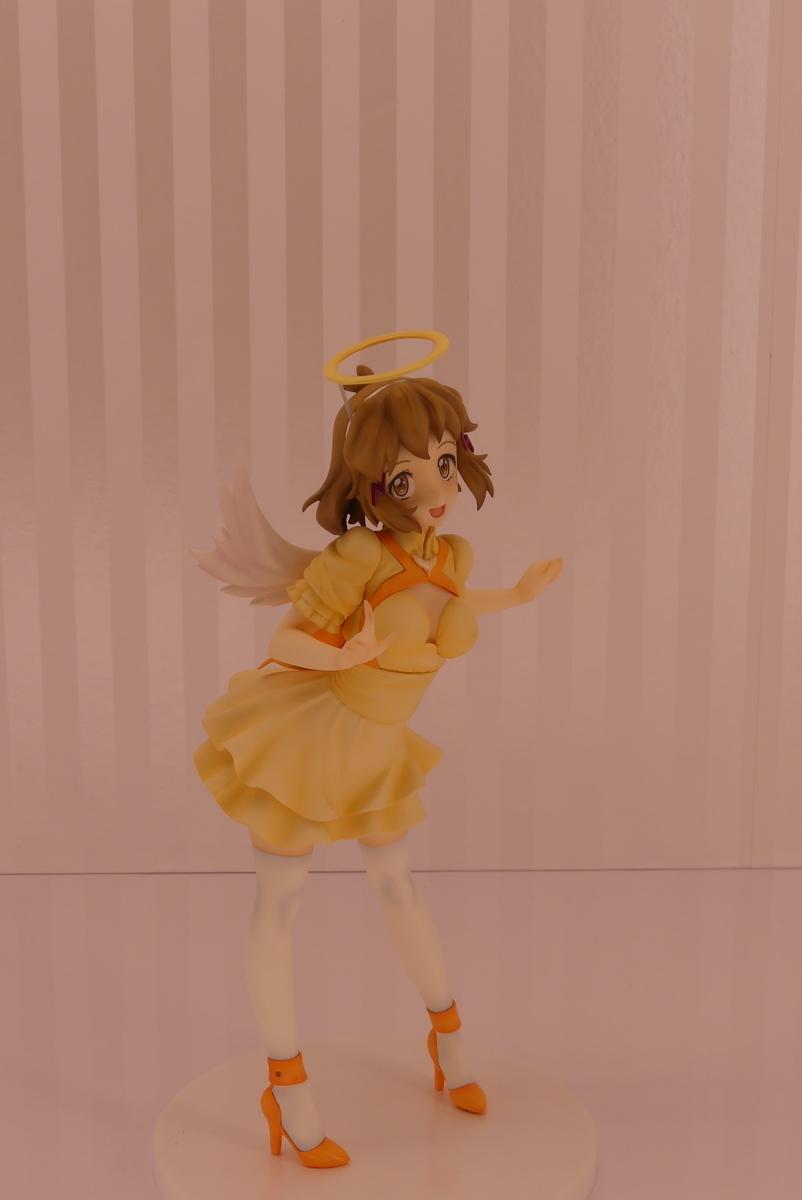 f:id:dagashiya-kei-chan:20190812152803j:plain