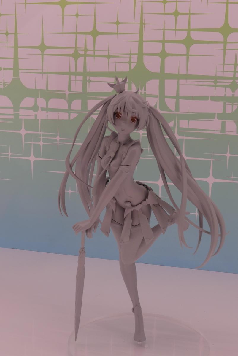 f:id:dagashiya-kei-chan:20190812153231j:plain
