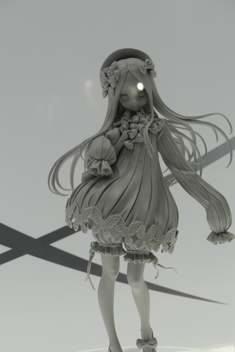 f:id:dagashiya-kei-chan:20190812174730j:plain