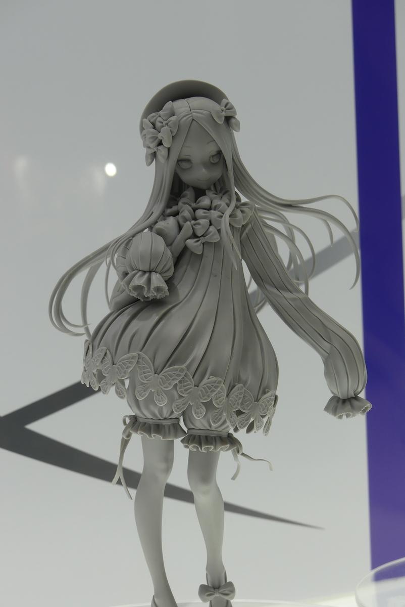 f:id:dagashiya-kei-chan:20190812174742j:plain