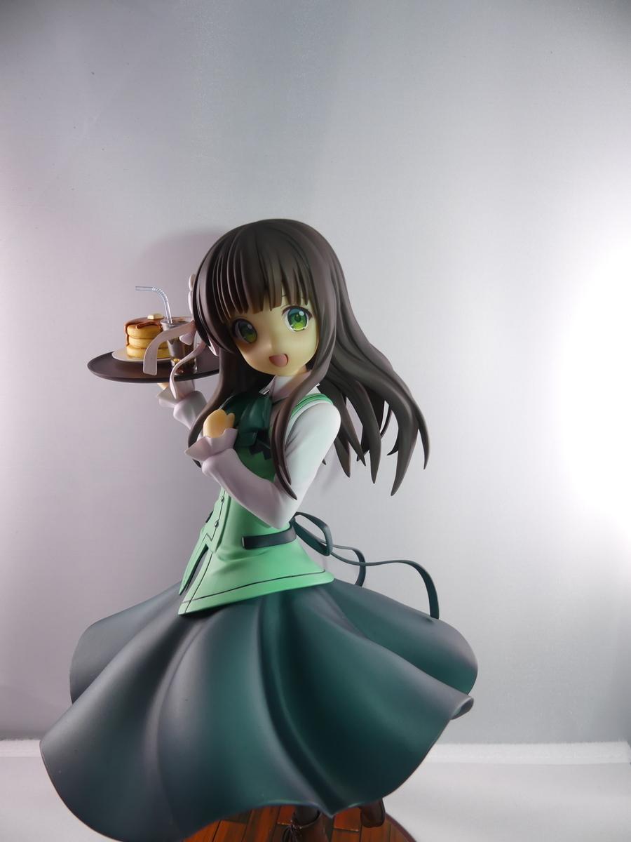 f:id:dagashiya-kei-chan:20190821215113j:plain
