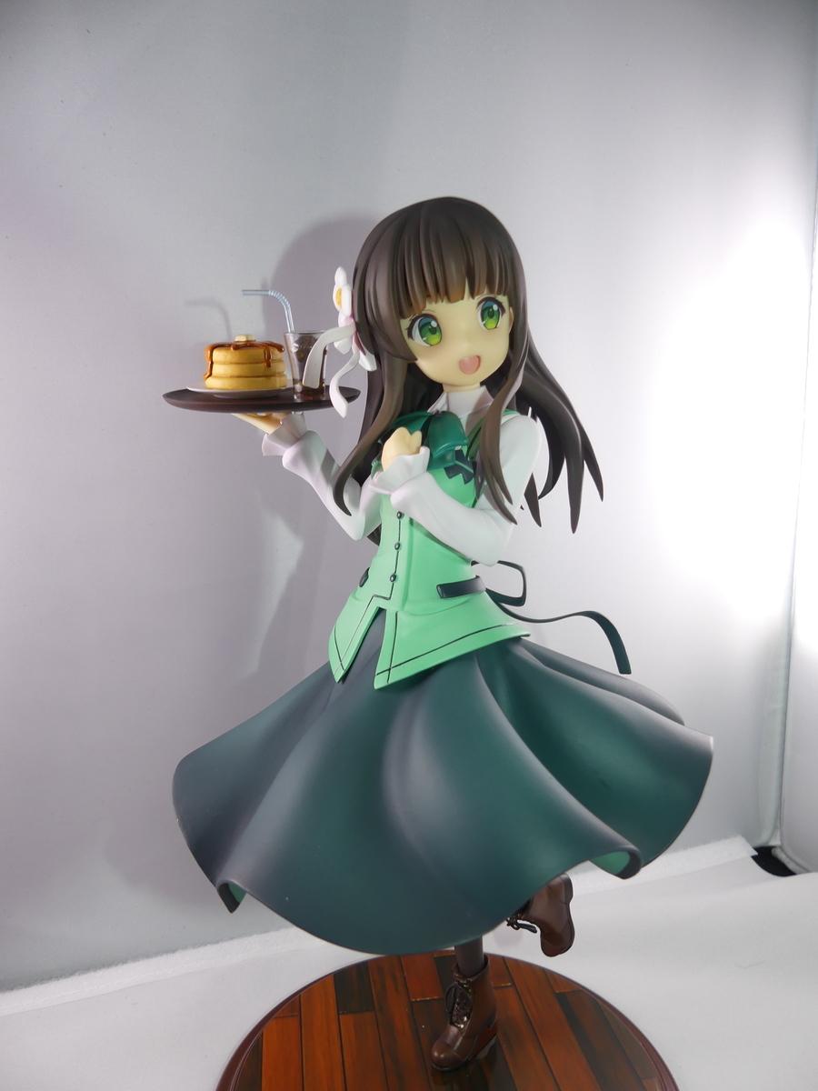 f:id:dagashiya-kei-chan:20190821215145j:plain