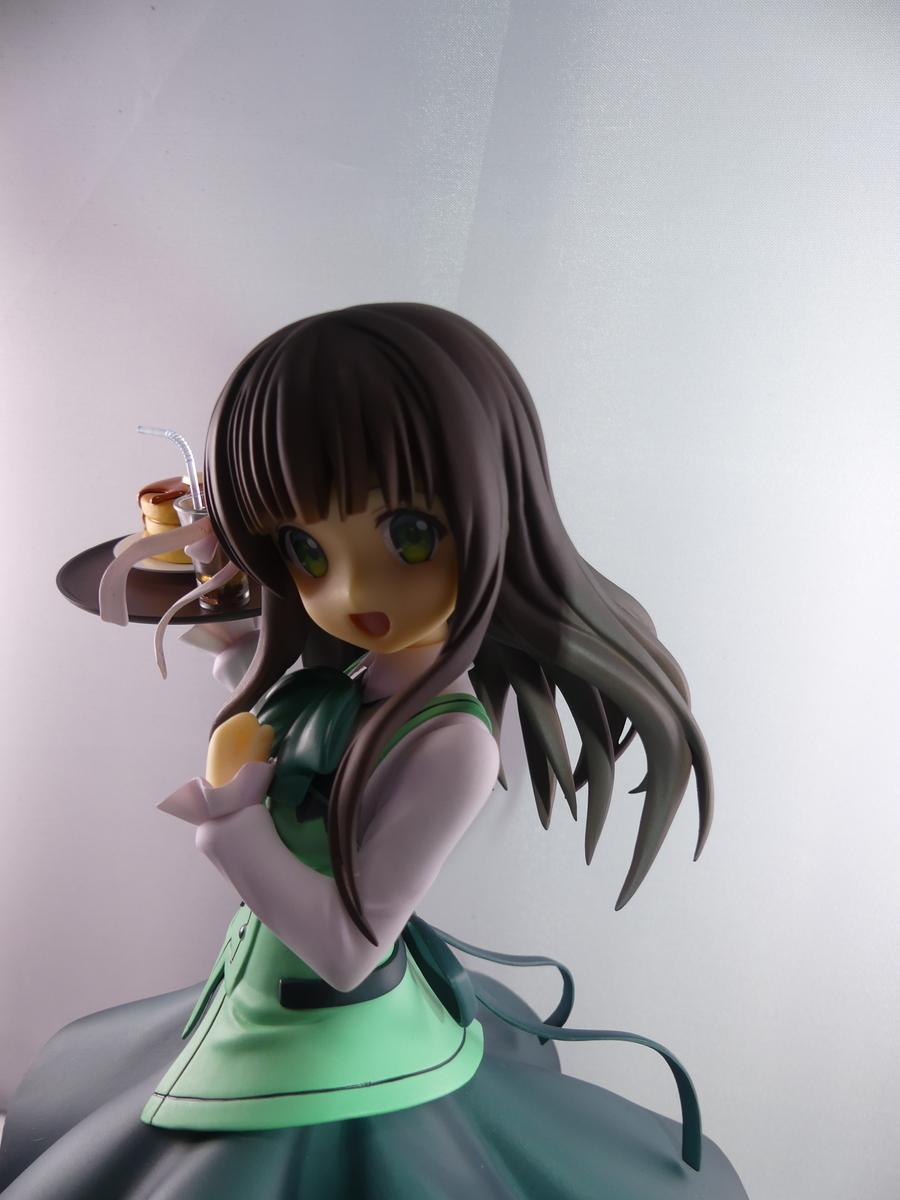 f:id:dagashiya-kei-chan:20190821215205j:plain