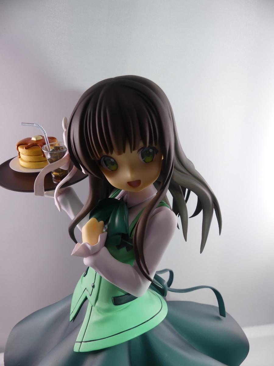 f:id:dagashiya-kei-chan:20190821215220j:plain