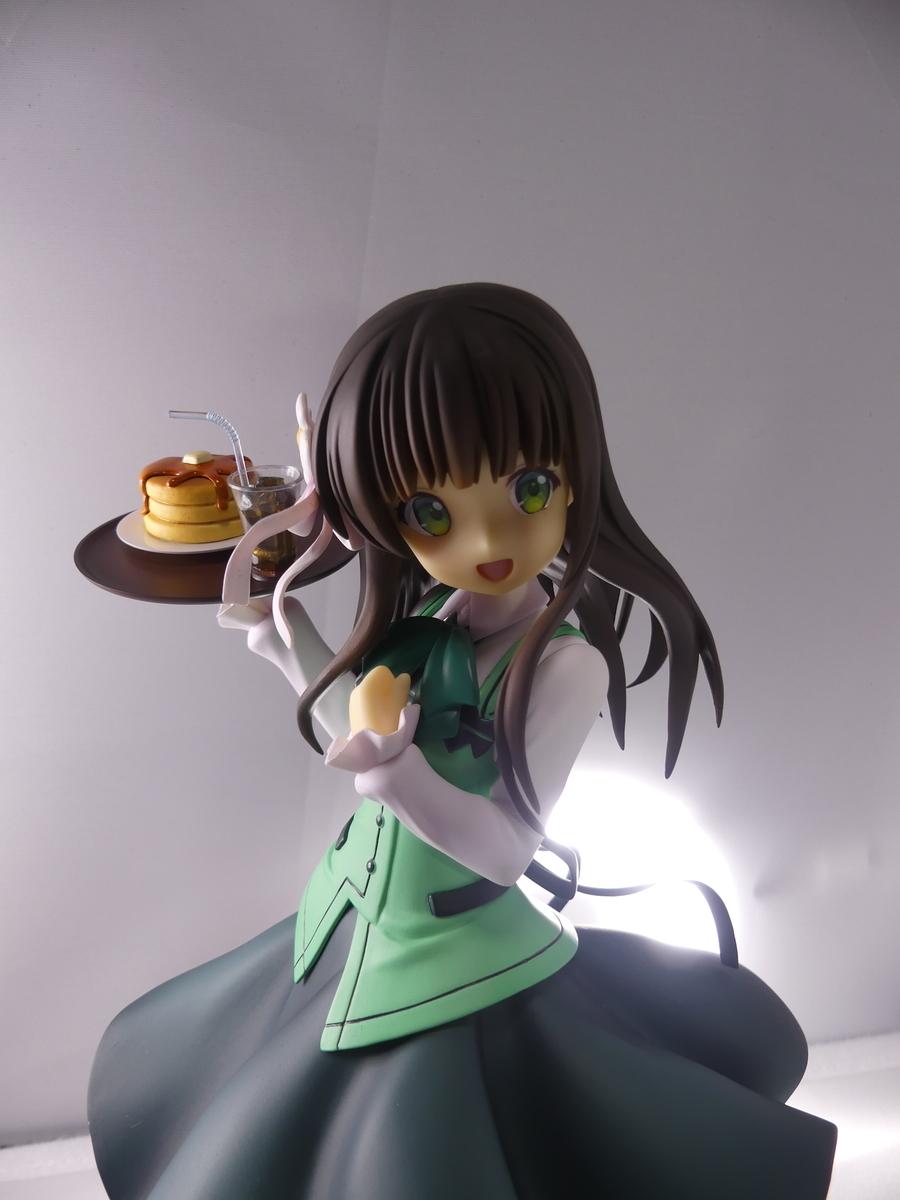 f:id:dagashiya-kei-chan:20190821215301j:plain
