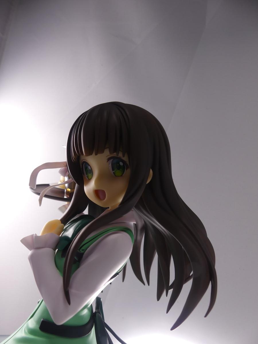 f:id:dagashiya-kei-chan:20190821215324j:plain