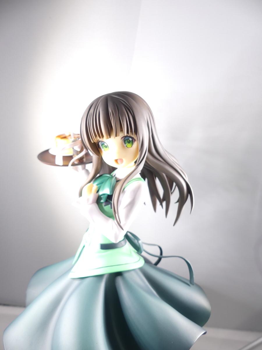 f:id:dagashiya-kei-chan:20190821215346j:plain