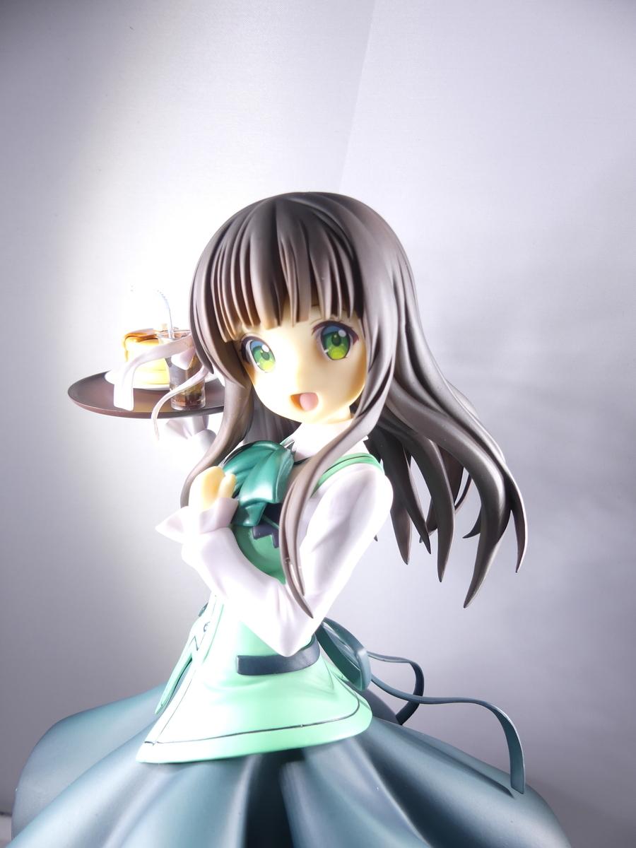 f:id:dagashiya-kei-chan:20190821215402j:plain