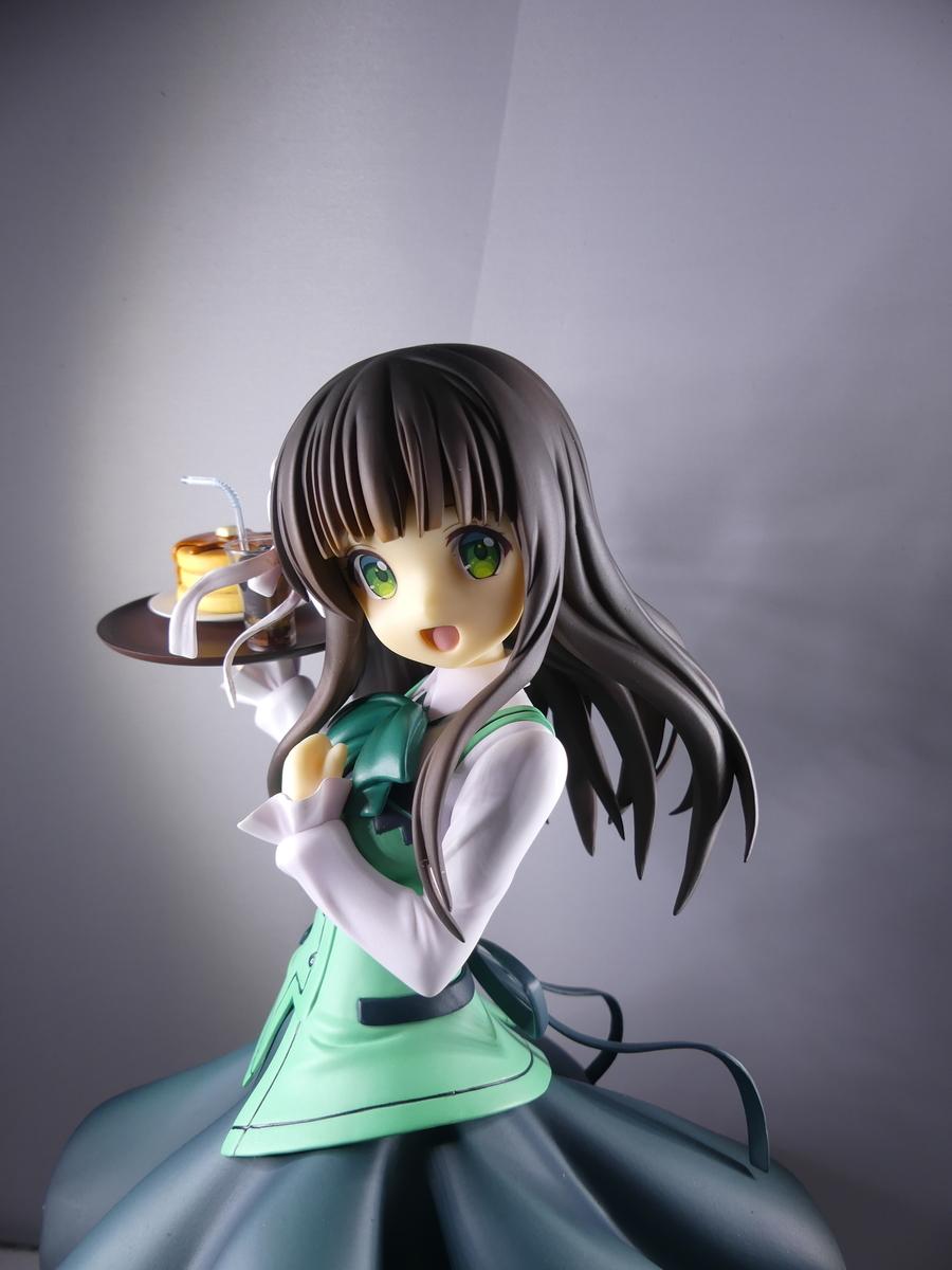 f:id:dagashiya-kei-chan:20190821215419j:plain