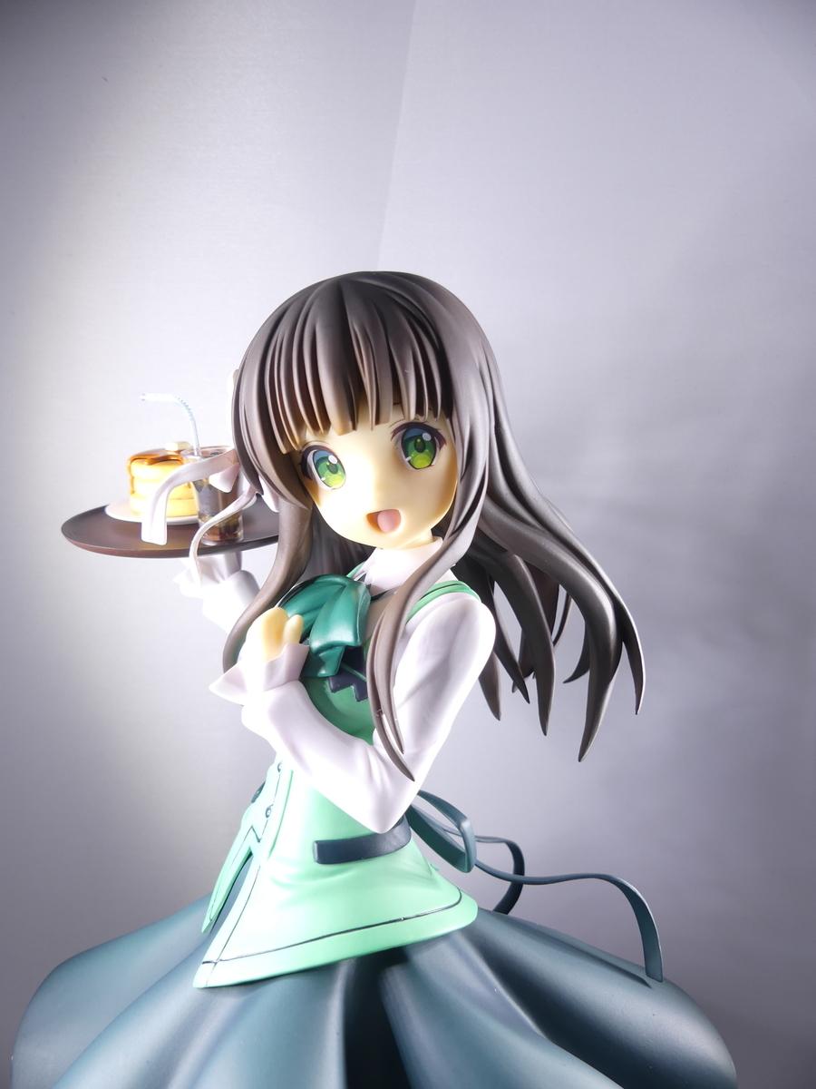 f:id:dagashiya-kei-chan:20190821215443j:plain