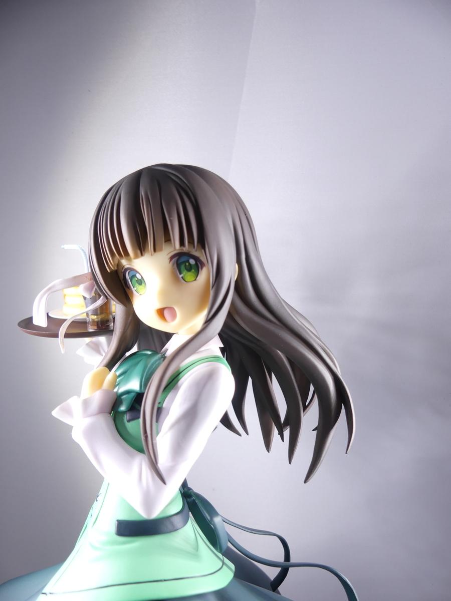 f:id:dagashiya-kei-chan:20190821215501j:plain