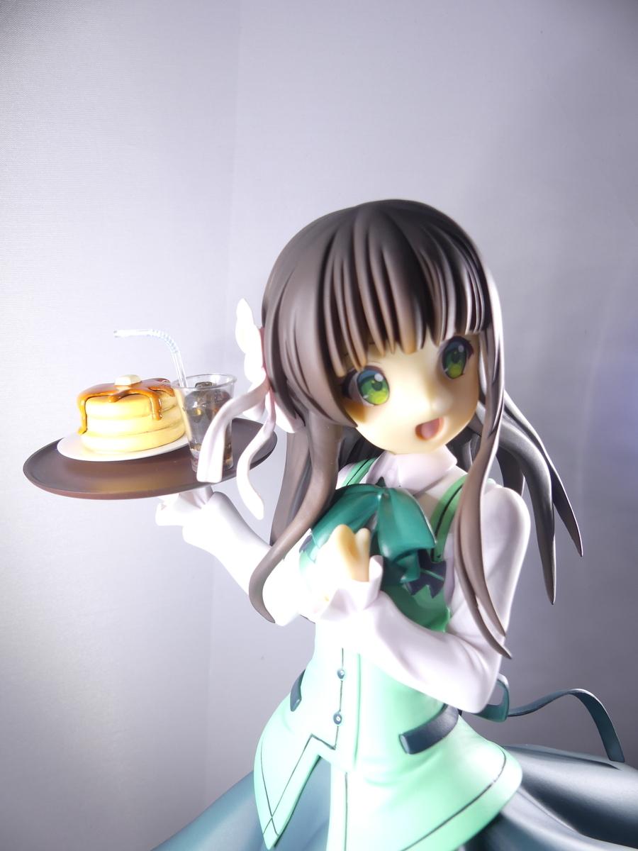 f:id:dagashiya-kei-chan:20190821215520j:plain