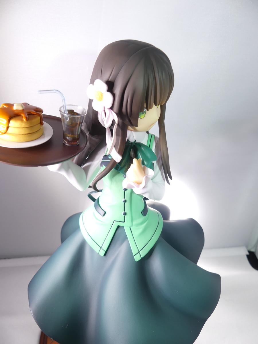 f:id:dagashiya-kei-chan:20190821215559j:plain