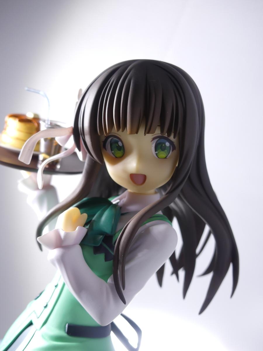 f:id:dagashiya-kei-chan:20190821223345j:plain