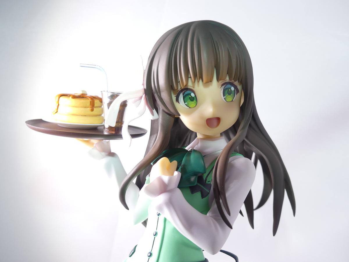 f:id:dagashiya-kei-chan:20190821223359j:plain