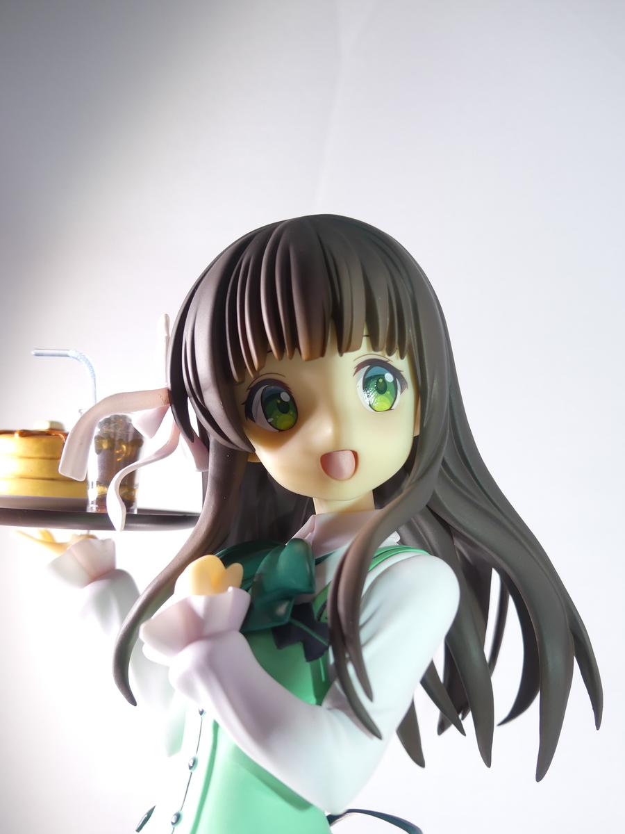 f:id:dagashiya-kei-chan:20190821223415j:plain