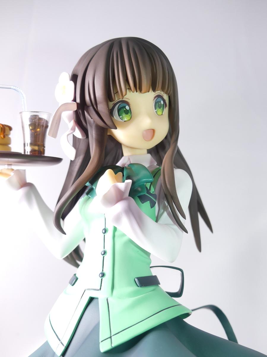f:id:dagashiya-kei-chan:20190821223431j:plain
