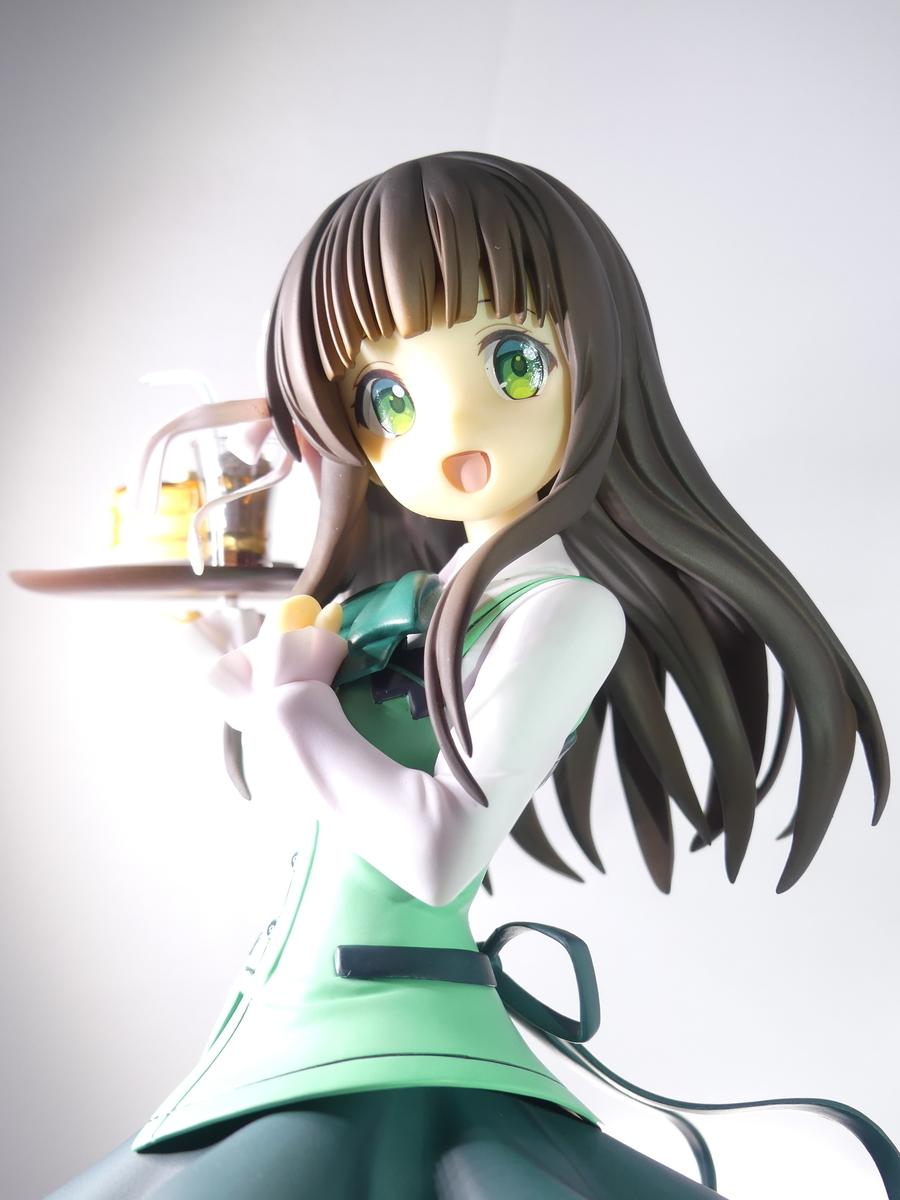 f:id:dagashiya-kei-chan:20190821223454j:plain