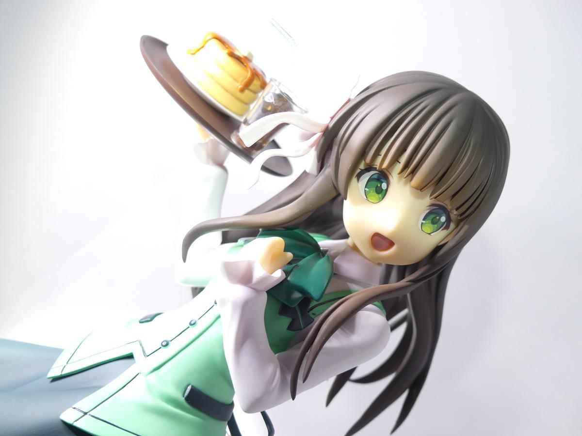 f:id:dagashiya-kei-chan:20190821223531j:plain