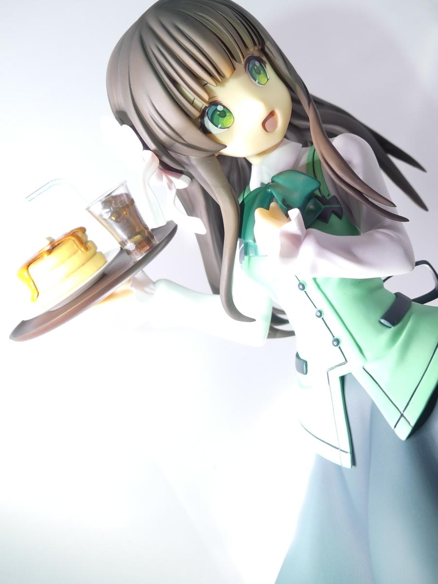 f:id:dagashiya-kei-chan:20190821223545j:plain