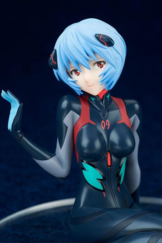 f:id:dagashiya-kei-chan:20190823224116j:plain