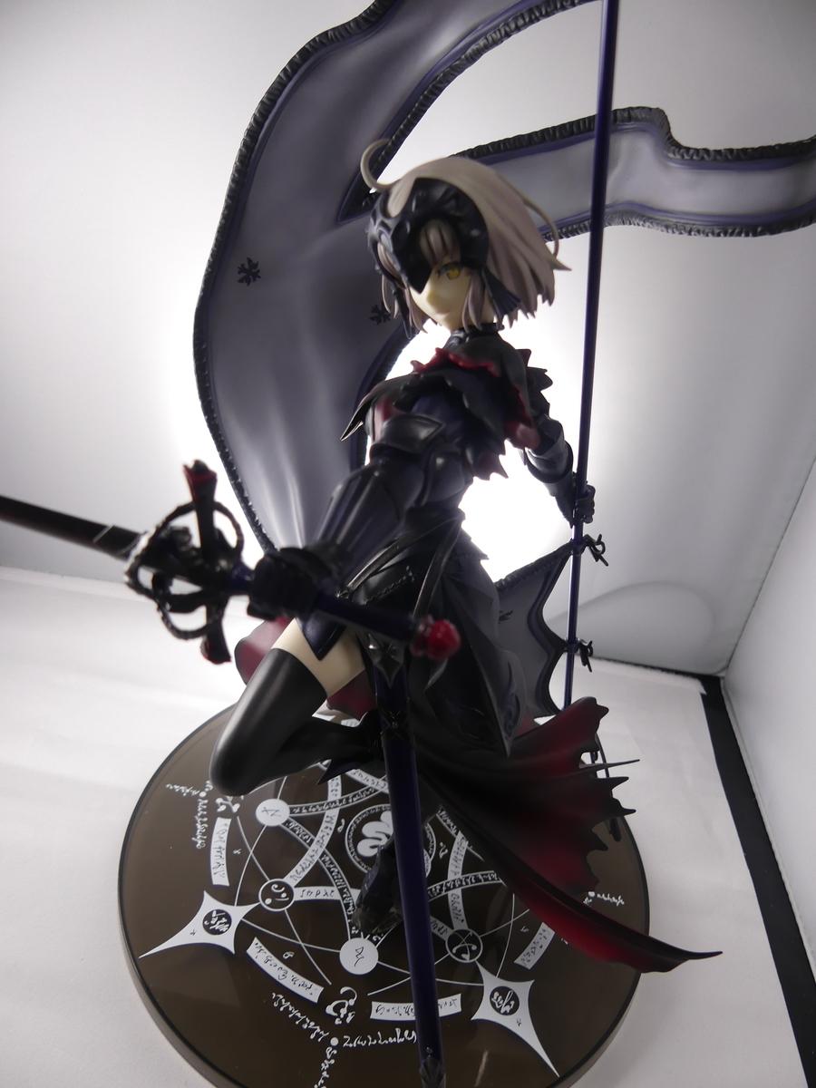 f:id:dagashiya-kei-chan:20190825210044j:plain