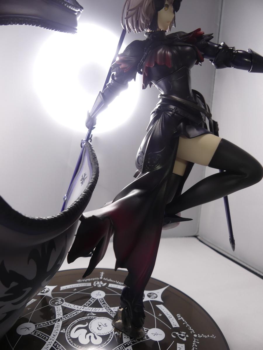 f:id:dagashiya-kei-chan:20190825210349j:plain