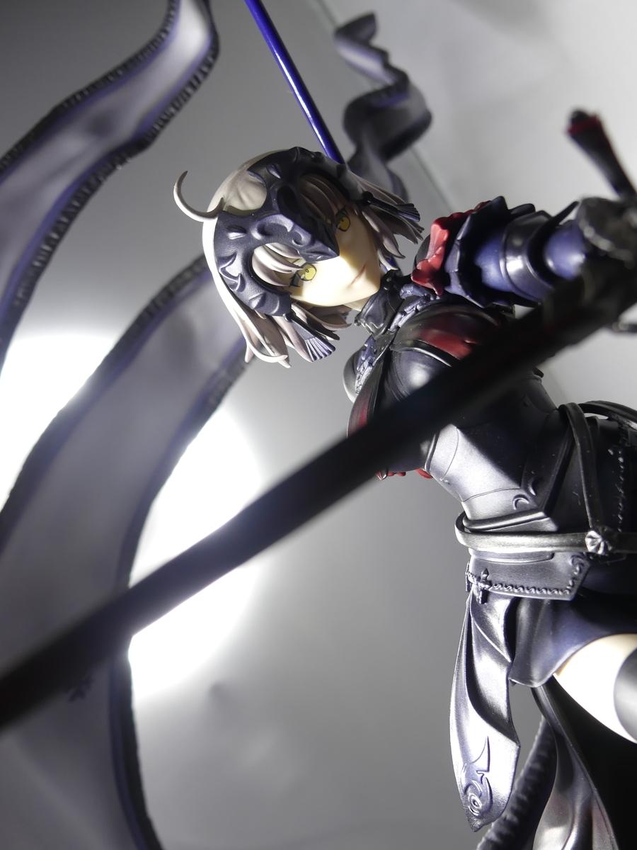 f:id:dagashiya-kei-chan:20190825211130j:plain