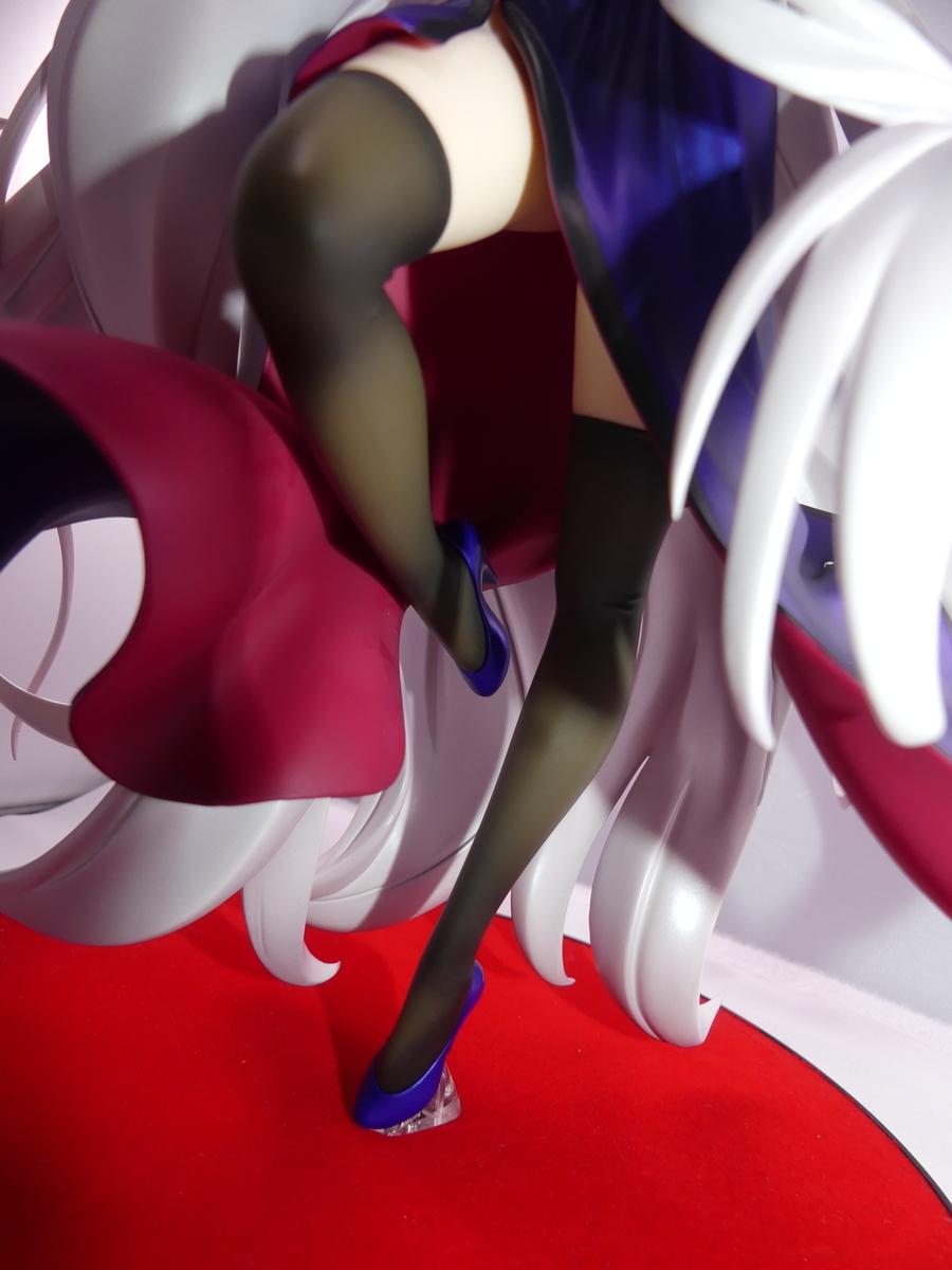 f:id:dagashiya-kei-chan:20190828045912j:plain