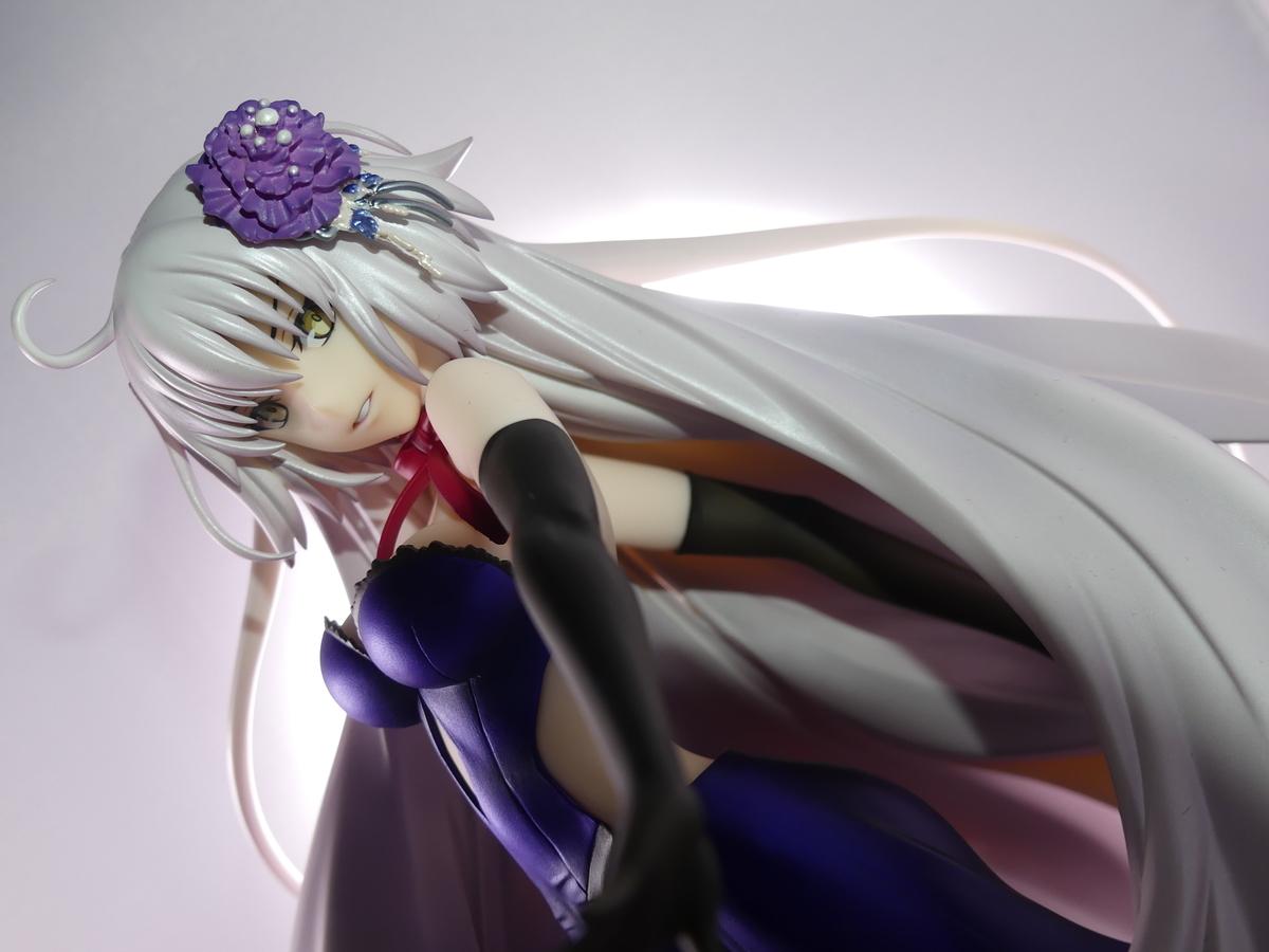 f:id:dagashiya-kei-chan:20190828050513j:plain